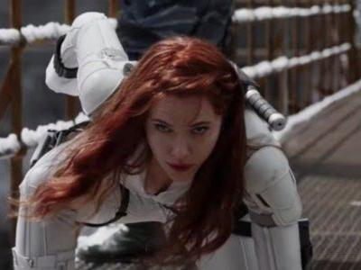 Black Widow: 5 Confirmed Theories For The Next Marvel Movie