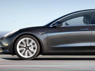 Tesla Model 3 Deliveries Might Begin 1-3 Months Earlier Than Scheduled