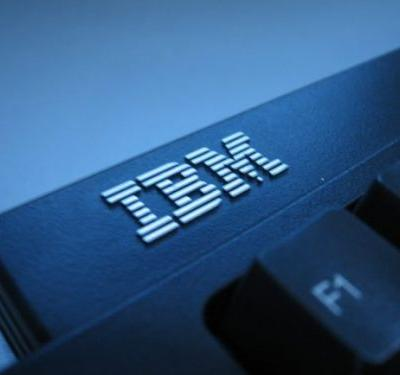 IBM's new Watson AI marketing suite personalizes ads for individual customers