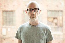 If Moby Accepted Trump Inauguration Invitation, This Would Be His Playlist
