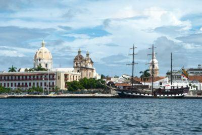 Travel Tips for a Cartagena cruise