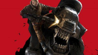 Xbox Live deals: Dishonored 2, Final Fantasy 15, Injustice 2, The Evil Within, more