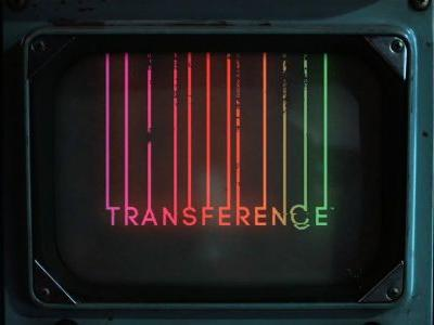 Transference Releases This Fall for VR, Xbox One, PS4 and PC