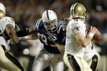 Dwight Freeney to sign, retire with Indianapolis Colts