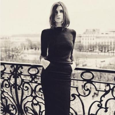 Carine Roitfeld is launching seven scents inspired by seven lovers