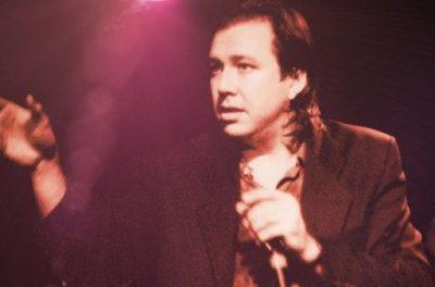 Bill Hicks Biopic Is Happening with Writer & Director