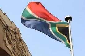 "South Africa awarded ""Global destination of the year"""