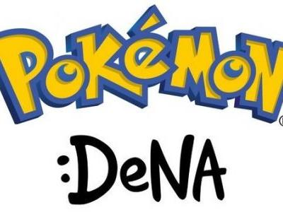 Pokemon Co. and DeNA team up to release a Pokemon mobile game by March 2020