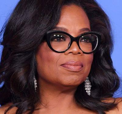 Donald Trump Once Again Shows He Is Threatened By Black Women With Oprah Tweet
