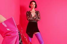 St. Vincent Covers The Beatles 'All You Need is Love' In New Tiffany Commercial