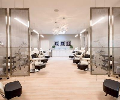 Where to Find the Best Facials in Toronto