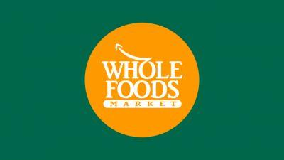 Is Whole Foods a healthy option for Amazon?