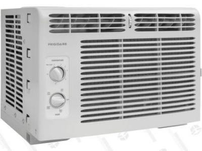 Save On This Affordable Air Conditioner Now, Before It Gets Too Hot