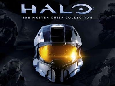Halo: The Master Chief Collection Will Be Getting Major Updates Next Year