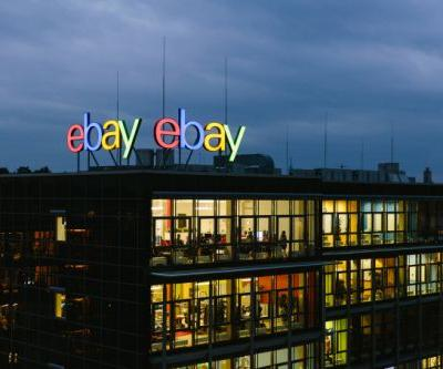 EBay acquires Terapeak to provide more analytics to marketplace sellers