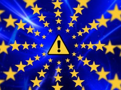 2/3 of EU states voted for atrocious Copyright Reform - now all will have to adopt it