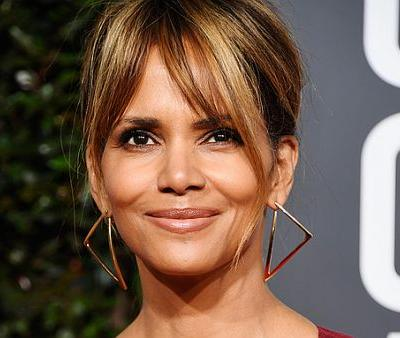 "Halle Berry's ""Ageless"" Skincare Mask for More Youthful Skin"