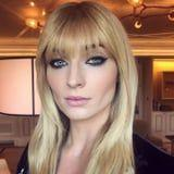 Sophie Turner Looks Like a Different Person With Bangs, and We're Obsessed