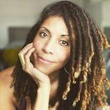"""Sensuality Coach Anjua Maximo on Women Unapologetically Owning Their Sexuality: """"It Belongs to You"""""""