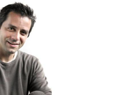 Activision CEO Eric Hirshberg Leaves After Eight Years