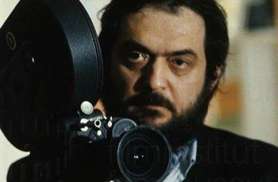 Long Lost Stanley Kubrick Screenplay Discovered, Could Become a