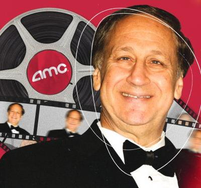 Wall Street is betting AMC is in a downward spiral. Here's the inside story of how the world's biggest movie-theater chain is battling for a comeback