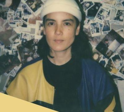 Kim Ann Foxman selects five women who shaped house music