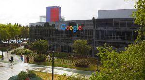 Google Will Stop Reading Your Email to Target Ads
