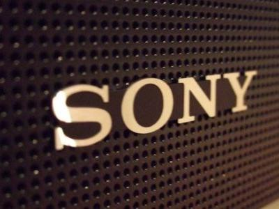 Sony Releases Statement in Response to Peter Fonda's Tweet Controversy