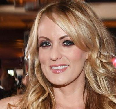 Stormy Daniels Plans To Donate $130,000 To Planned Parenthood In Trump's Name