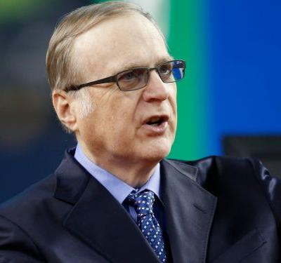 'Our industry has lost a pioneer': Tech titans are devastated by the death of Microsoft cofounder Paul Allen