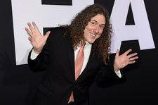 Weird Al Announces 2019 Strings Attached Tour With Full Orchestra: See the Dates
