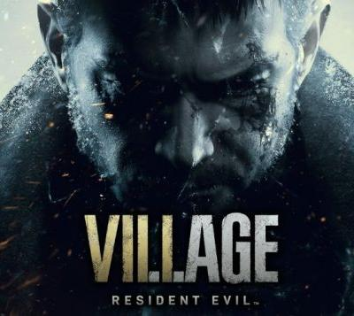 New Resident Evil Village trailer released