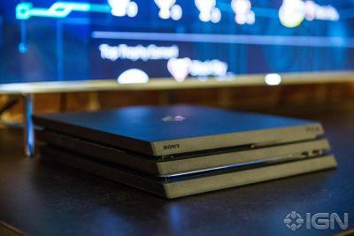 Why Sony is Still One Step Ahead of the Competition