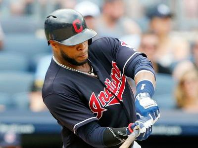 MLB free agency rumors: Phillies pick up big bat in Carlos Santana