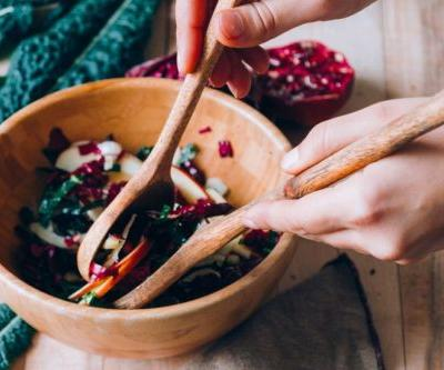 How To Prevent The Flu, According To Ayurveda