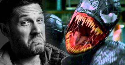 Tom Hardy Is Venom in Sony's Spider-Man Spin-OffZombieland