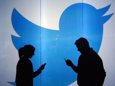 Twitter CFO says Apple is 'leveling the playing field' with iOS 14 privacy changes