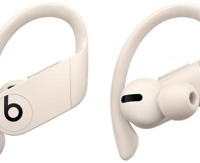 Are Powerbeats Pro better than Jabra Elite 65t? Depends on your needs