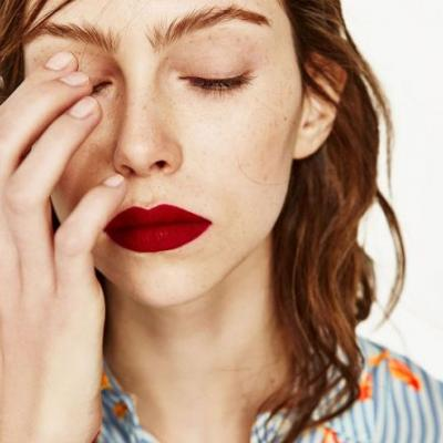 10 Little-Known Anxiety Remedies That Totally Work