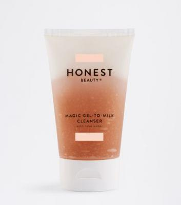 Honest Beauty's New Skin Care Products Are Its Most Sophisticated Yet