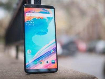 Your OnePlus 5T can't play Netflix and Amazon Prime Video in HD - yet