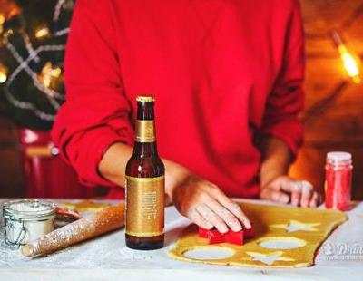 Turkey, Stuffing and Japanese Craft Beer - A New Holiday Tradition?