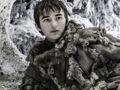 Twitter Can't Stop Wondering Where Bran Is In The New Game Of Thrones Trailer