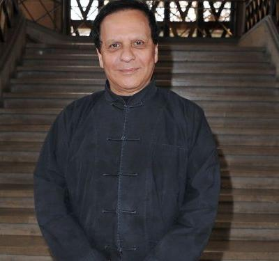 The Iconic Azzedine Alaïa Has Passed Away at 77