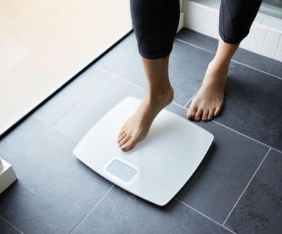 Thinking of Trying Weight Watchers? Here's Exactly How It Works