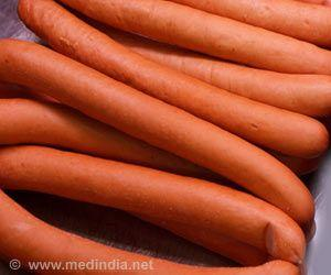 Around 14 Percent of Sausages Mislabelled in Canada: Study