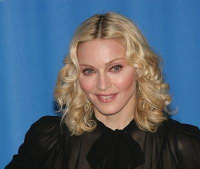 The Mega-Popular Beauty Product Madonna Likes to Put on Her Butt