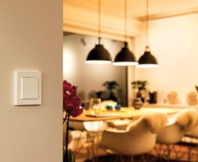 Eve Launches A Trio Of HomeKit Compatible Devices