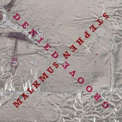 Stephen Malkmus unveils new electronic album Groove Denied: Stream
